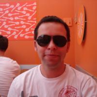 bazvv's photo
