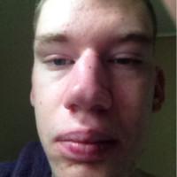 DougTheThug's photo