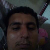 bishalbal's photo