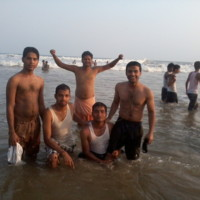 dinesh309sahoo's photo