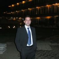 Dani2dani's photo