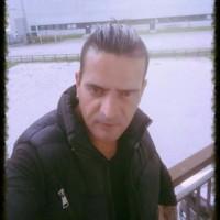 robygay's photo