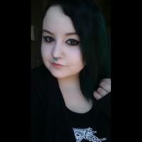 Breanna_96's photo