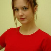 QueenBernice's photo