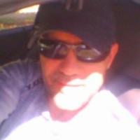 justrite4un68's photo