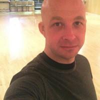JayM2708's photo