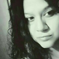 mglinar's photo