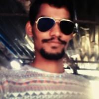 rishabh26's photo