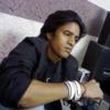Ashu1killer's photo