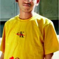 prasanthpurna143's photo