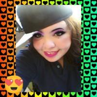 Lulypacheco's photo