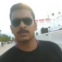 Anil4995's photo