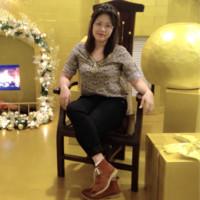 anamarieyu25's photo