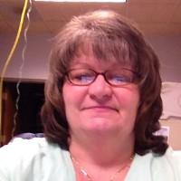 Kathy3134's photo