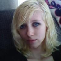 babygirl1439's photo