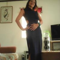 camil1046's photo
