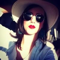 sandra_bullock's photo