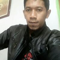 galuhmio's photo