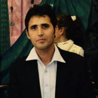 Madi0070's photo