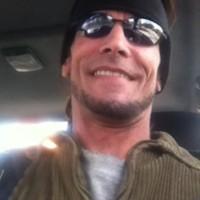 Brian77004's photo