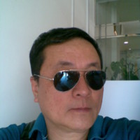 canadaman88's photo