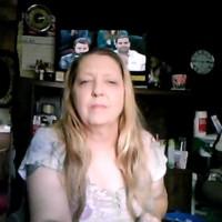 lindabel54's photo