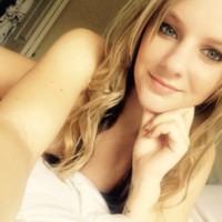 Lillianm's photo