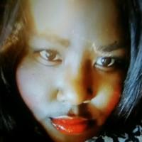 Roshnnna's photo