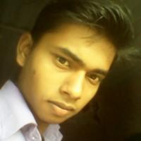 kundan9592's photo