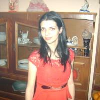 angelara93's photo