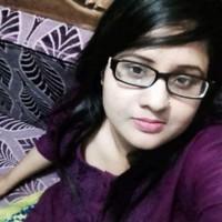Boishakhi's photo