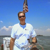 sailorman1976's photo
