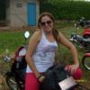 Benson004's photo