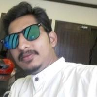ranbirparmar's photo