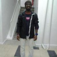 Jambu_nadhan's photo