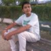 chi16475's photo