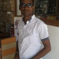 waghmarekamlesh's photo