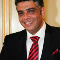 Abdulnaseralabou's photo