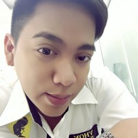 vhone27's photo