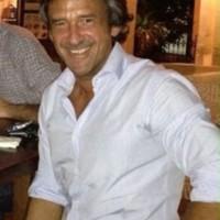 locoluco's photo