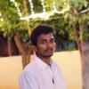 ramcharan04's photo