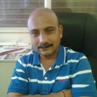 Radhu65's photo