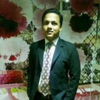 Sunil005's photo