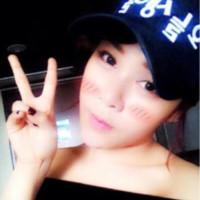 ninajung's photo