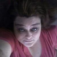 WendyGodsey's photo