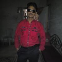 Umerkhan100's photo