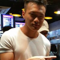 09asum's photo