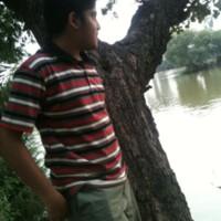 usama690's photo