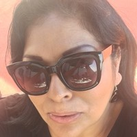 Melissita's photo