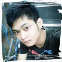 deriss's photo